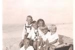 familien-bilder-leba-18