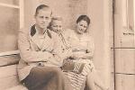familien-bilder-leba-25