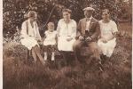 familien-bilder-leba-29