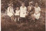 familien-bilder-leba-32