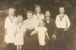 familien-bilder-leba-35