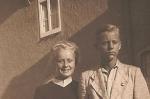 familien-bilder-leba-44