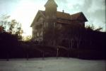 2012-01-17_14