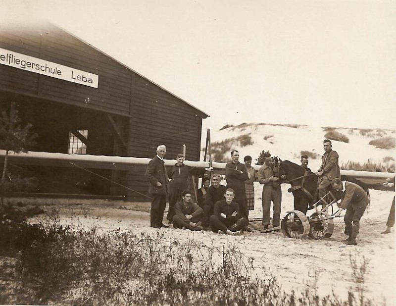segelflugschule-14