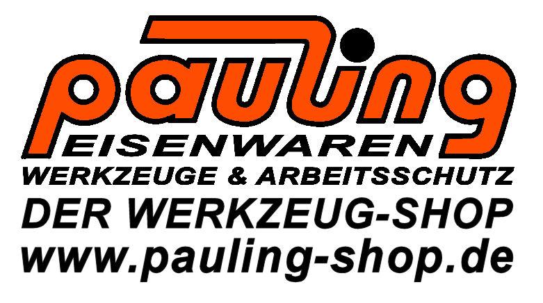 PaulingShop