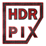 Webdesign by HDRpix
